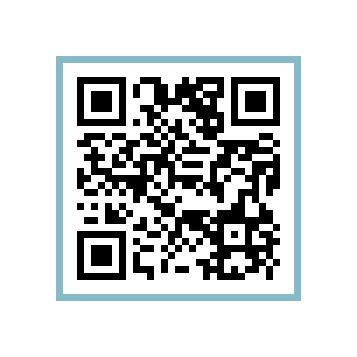 d9c15f203105d32aa5f41de4ebc99c58_1531789
